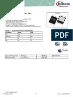 Infineon-BSC093N15NS5-DS-v02_02-EN-1225509