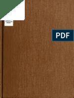 lasformaspians01pedr.pdf