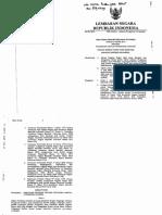 25-no-5-tentang-tunjangan-jabatan-fungsional-dan-auditor.pdf