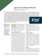 pleural effusion.pdf
