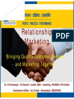 0 - Relationship Marketing [Compatibility Mode]
