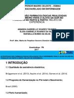 Amanda%2celisa e Rafaella Tcc.pptx Definitivo