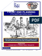 Front End Planning Guide.pdf