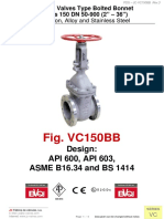 jc-catalogue-gate-valves-bb.pdf