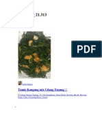 Resep Udang 21.docx