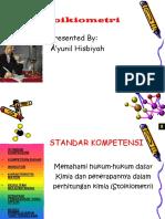 stoikiometri-kimdas