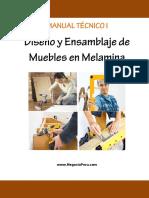 Manual 1 Melamina-Version6 Pro
