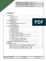 ST3-BMPM.pdf