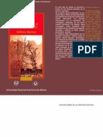 Grandes_obras_de_la_literatura_japonesa.pdf