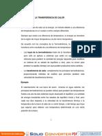 Informe final Texto.pdf