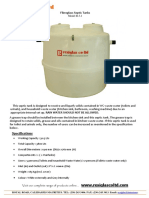 SepticB-3.1.pdf