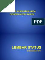 PPT RSKM Palembang