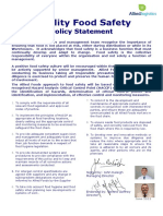 Food-Safety-Statement-June-2012.pdf