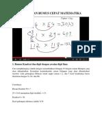 MTK Cepat GO(1).pdf