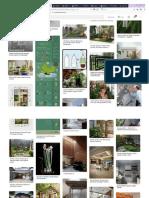 Taman Tengah 2a.pdf