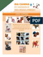 Manual de moda canina 1.pdf