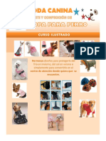 Manual de moda canina 1.pdf