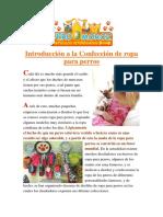 1)Introducción-Indumentaria.pdf