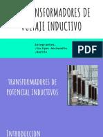 Presentacion IVT