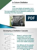 Week03a Intro Column Distillation(60)