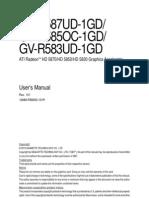 vga_manual_r587ud(r585oc)(r583ud)-1gd_e
