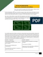 Lectura - Estilos de negociación_NEGREM3.pdf