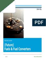01_Fuels.pdf