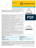 LTApplicationForm.pdf