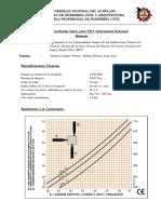 GRAFICO ESCLEROMETRO PDF.pdf