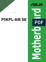 E4810_P5KPL-AM SE V3.pdf