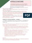 H3 TOTALITARISME interro 2 correction.pdf