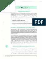 149361583-Invatare-rapida-caietul-2.pdf
