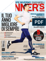 Runners0118 _downmagaz.com.pdf