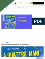 Vinciguerra.pdf