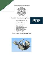 TA202A-Sample-Rice Transplanting Machine Group 44 V3.1