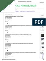ELECTRICAL KNOWLEDGE_ TRANSFORMER.pdf