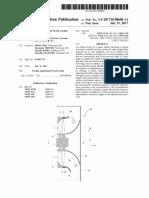 US222170198608A1.pdf