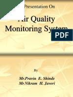 airqualitymonitoringsystem-140504060939-phpapp02