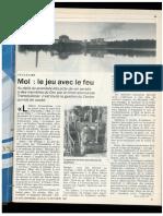 Le Vif - L'Express - 09.10.1987