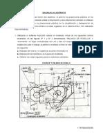 291282248-Trabajo-Autocad.doc