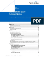 InstallShield2016PremierProfessional_ReleaseNotes.pdf