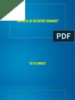 Fiscalización Laboral - SUNAFIL