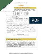 Resumen_de_Algebra_MATII.pdf