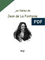 Lafontaine-fables-1.pdf