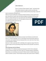 15 Pahlawan Nasional Wanita Di Indonesia