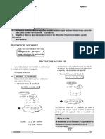 álgebra 5.doc
