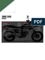 SMXMFICHA.pdf