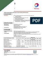 Ft TOTA01 Azolla Zs-1