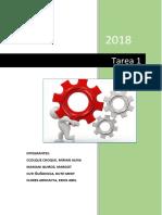 TAREA-I.docx