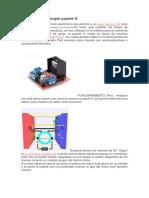 puente H.pdf